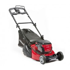 Mountfield 80v Lawnmowers