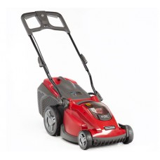 Mountfield 48v Lawnmowers