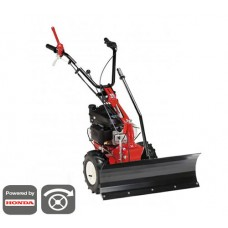 Mountfield 95H Power Unit and Snow Blade