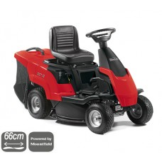 Mountfield 827H Compact Ride on Lawnmower (Hydrostatic Transmission)