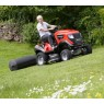 Mountfield 2248H Lawn Tractor (Hydrostatic transmission)