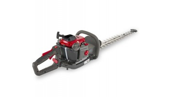 Mountfield MHT 2322 - MHJ2424 Double-Sided Hedge trimmer