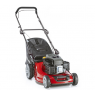 Mountfield S481 HP Push Petrol 4 Wheel Lawn mower