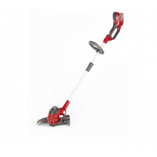 Mountfield Cordless Trimmer