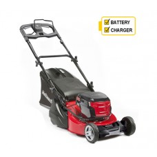 Cordless Lawn Mower Cordless Lawnmowers For Sale
