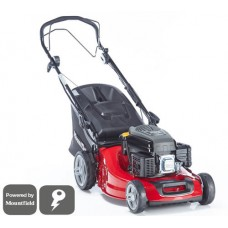 Mountfield S481 PD/ES Self-Propelled Rotary Lawn mower