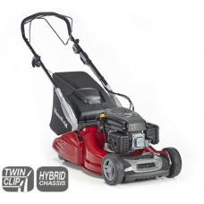 Mountfield S501R PD Premium Self-Propelled Rear Roller Lawn mower
