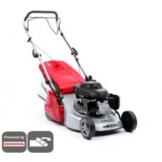 Mountfield SP425 R Self Propelled Rear Roller Lawnmower