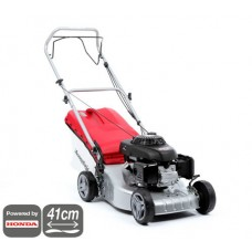 Mountfield SP 425 Petrol Self-Propelled Rotary Lawnmower