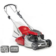Mountfield SP505RV Premium Self-Propelled Rear Roller Lawn mower