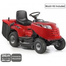 Mountfield 1530H Lawn Tractor (Hydrostatic Transmission)