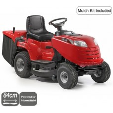 Mountfield 1530M Lawn Tractor (Manual Gearbox)