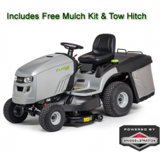 "Murray MRD200 38"" Direct Collect Hydrostatic Lawn Tractor"