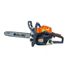 Oleo-Mac GS-350 14 inch Petrol Chainsaw