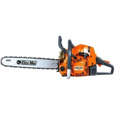 Oleo-Mac GS650 20 inch Petrol Chainsaw