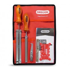 Oregon Chainsaw Sharpening Kit (558551)