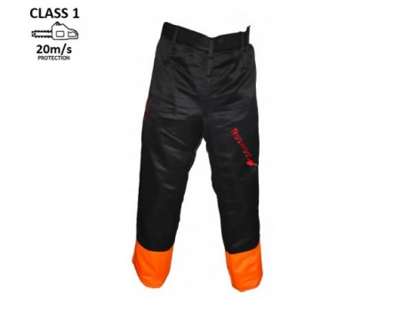 Rocwood Chainsaw Chaps - One Size