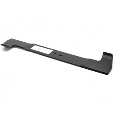 Sanli LSPR48 Lawnmower Blade XX101222