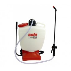 Solo 424 Classic 16 Litre Backpack Sprayer