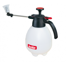 Hand Held Sprayer