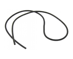 Stihl Fuel Hose Kit 0000 930 2803