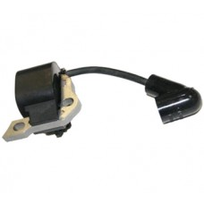 Stihl Chainsaw Ignition Coil Module 1130 400 1302