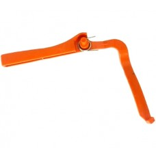 Stihl Lockout Lever 4140 182 0800
