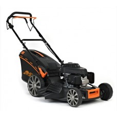 Sherpa ST53H 4in1 Petrol Rotary Lawn mower
