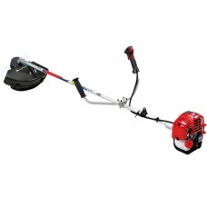 Shindaiwa C3410 Bike Handle Brushcutter