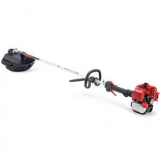 Shindaiwa T243XS Loop Handle Brushcutter