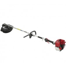 Shindaiwa T310S Loop Handle Brushcutter