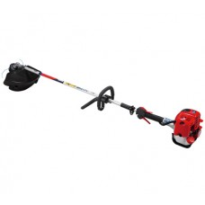 Shindaiwa T3410 Loop Handle Brushcutter