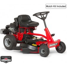 Snapper RER100 Rear Engine Lawn Rider