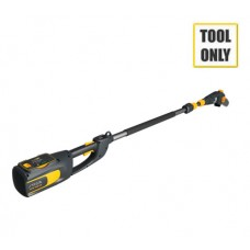 Stiga SPS 700 AE 700 Series Cordless Long Reach Pole Pruner (Tool Only)