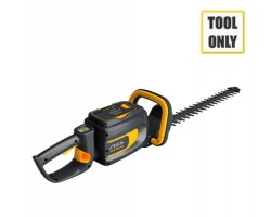 Stiga SHT 700 AE 700 Series Cordless Hedgetrimmer (Tool Only)