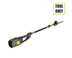 Stiga SPH 700 AE 700 Series Cordless Long Reach Hedge Trimmer (Tool Only)
