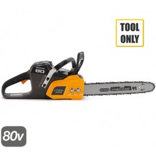 Stiga SC80 AE 80v Cordless Chainsaw (no battery)