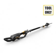 Stiga SPH 900 AE 900 Series Cordless Long Reach Hedge Trimmer (Tool only)