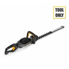 Stiga SHT 900 AE 900 Series Cordless Hedge Trimmer (Tool Only)