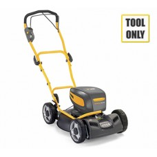 Stiga Multiclip 750 S AE 700 Series Cordless Mower (Tool only)
