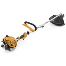 Stiga SBC 226J Loop Handle Brush cutter