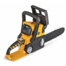 Stiga 24v Chainsaws