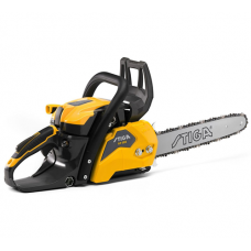 "Stiga SP386 16"" (40cm) Petrol Chainsaw"