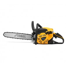 "Stiga SP466 18"" (45cm) Petrol Chainsaw"