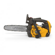 "Stiga SPR 276 10"" Top Handle Chainsaw"