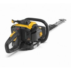 Stiga SHT 670 Petrol Hedge Trimmer