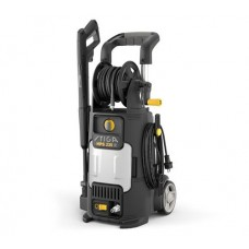 Stiga HPS 235R Electric High Pressure Washer