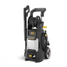 Stiga HPS 345R Electric High Pressure Washer