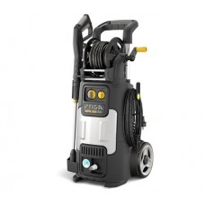 Stiga HPS 650RG Electric High Pressure Washer