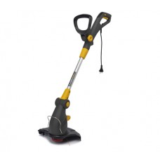 Stiga SGT 600 Electric Grass Trimmer